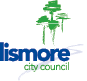 Lismore  City Council